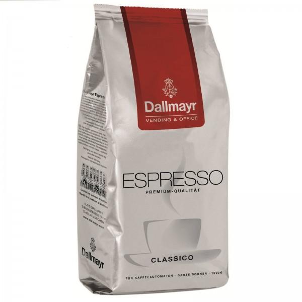 dallmayr-espresso-classico