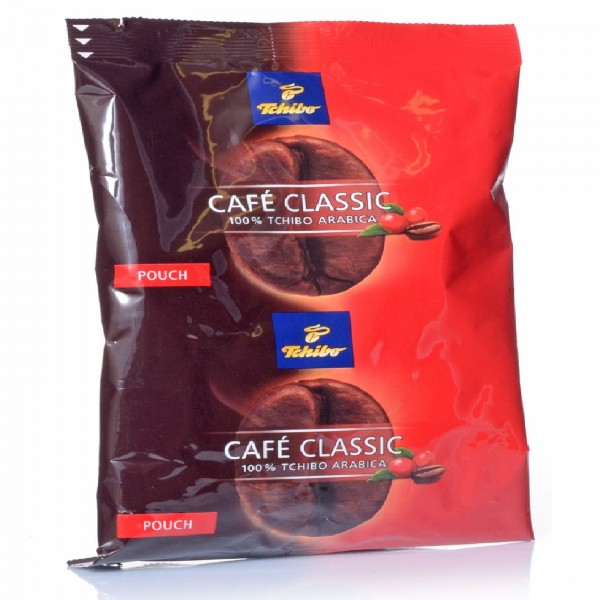 tchibo-cafe-classic-elegant-pouch-bag