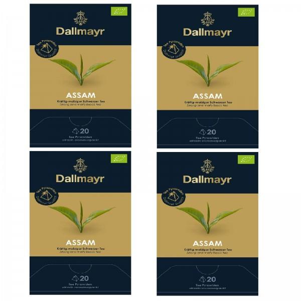 dallmayr-assam-bio-pyramide-tee