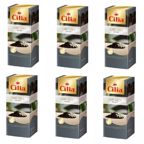 cilia-tee-earl-grey-schwarztee