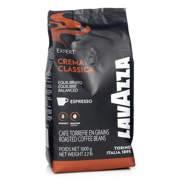 lavazza-expert-crema-classica-kaffee-ganze-bohne