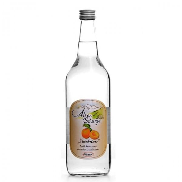 alpenschnaps-steinbeisser-marille-1-liter_1_1