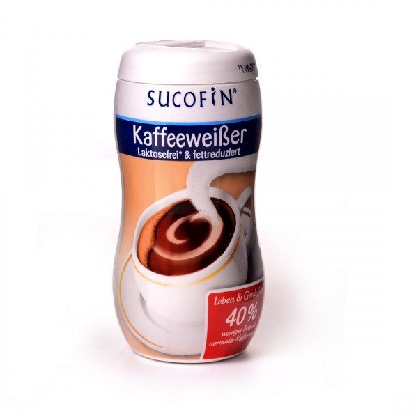 sucofin_kaffeeweisser_fettreduziert_lactosefrei_200g