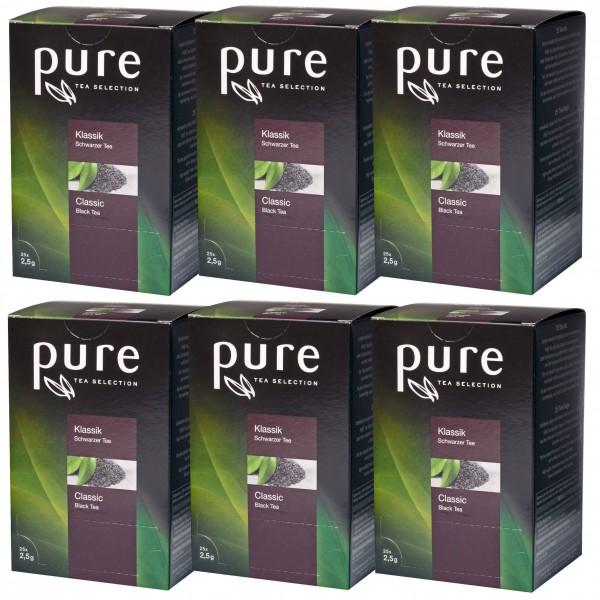 pure-tea-selection-klassik-karton