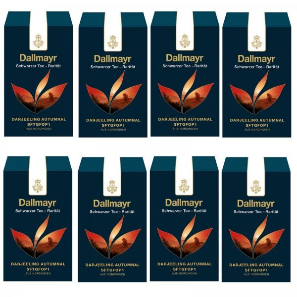 dallmayr-darjeeling-autumnal-loser-tee-8