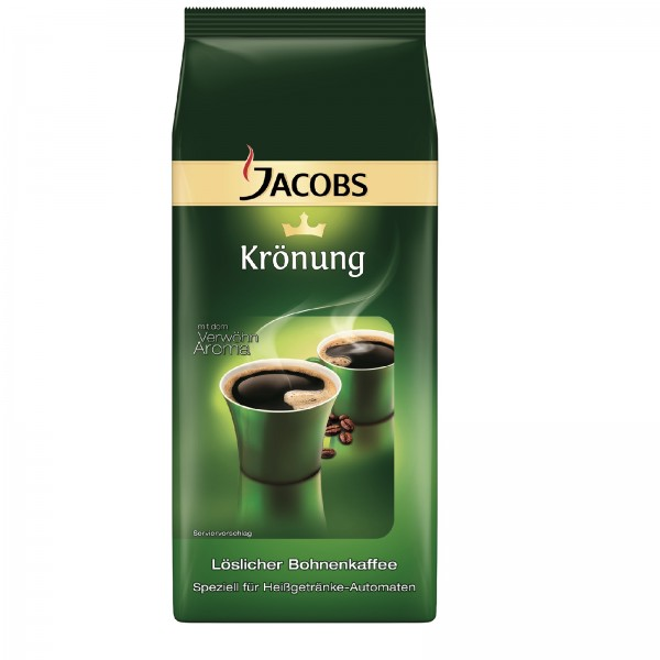 jacobs-kroenung-loeslicher-bohnenkaffee