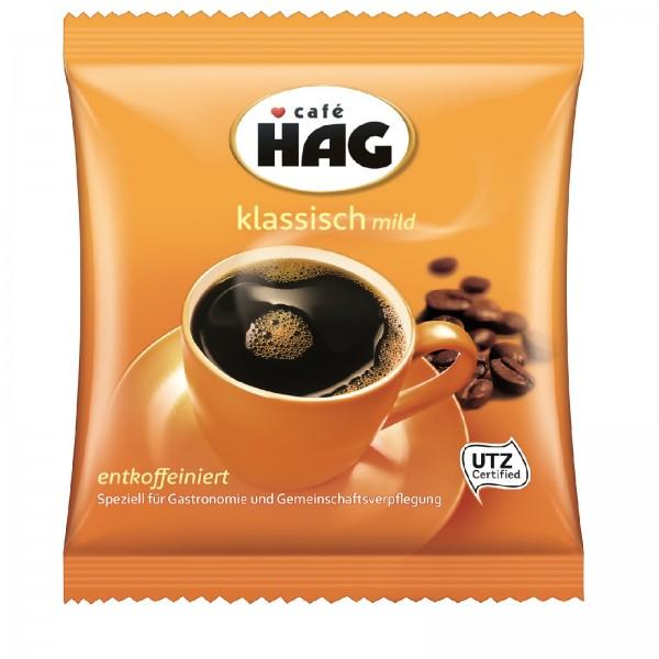 jacobs-cafe-hag-klassisch-mild-80x60