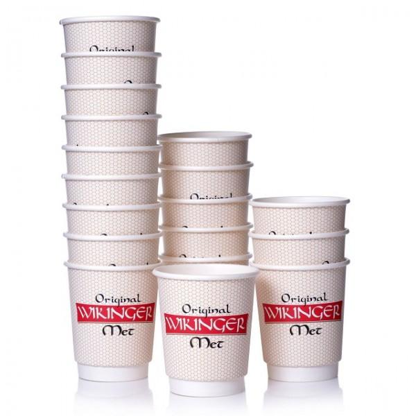 wikinger-met-becher-coffee-to-go-doppelwandig-8oz