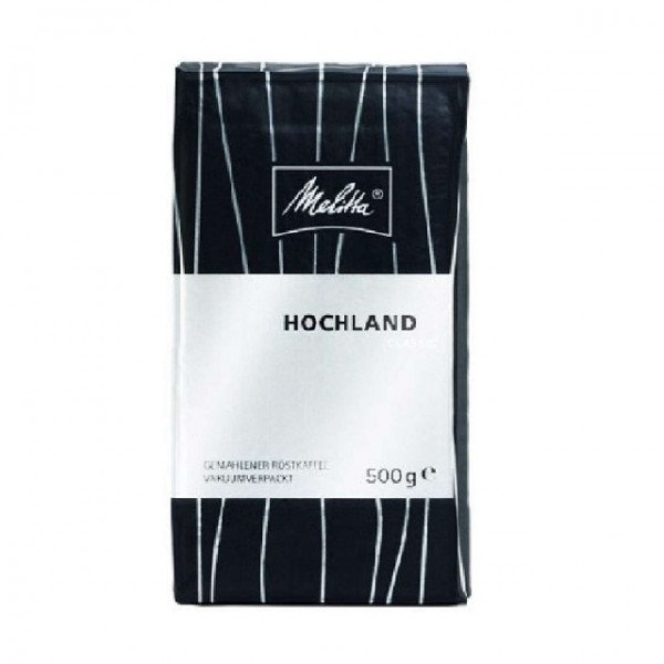 hochland-classic-melitta-kaffee-gemahlen