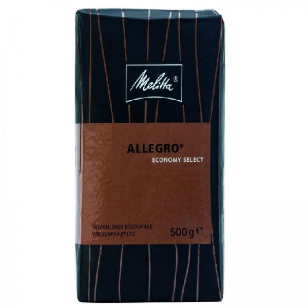 melitta-allegro-kaffee-gemahlen-500g