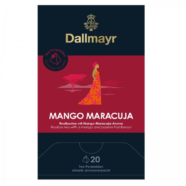 dallmayr-mango-maracuja-tee-1