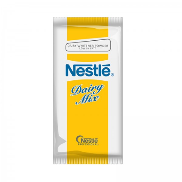 nestle-dairy-mix-low-in-fat-cappuccino-topping