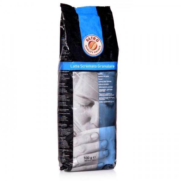 satro_latte_scremato_granulare_magermilchpulver_milchpulver