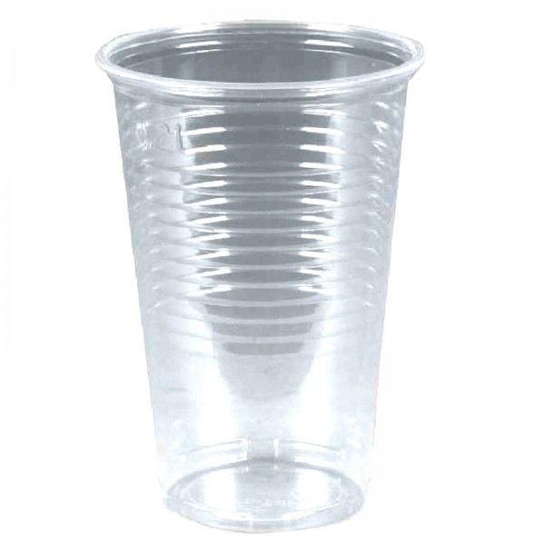 plastikbecher-trinkbecher-klar-0-2-l