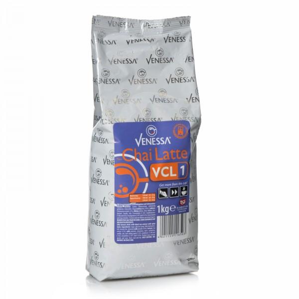 venessa-chai-latte-vcl1-1kg