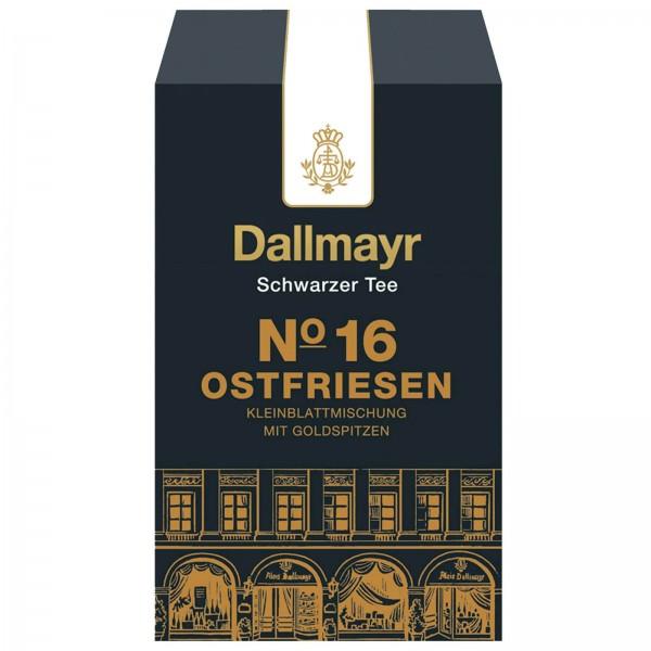 dallmayr-no16-ostfriesen-schwarzer-tee-2