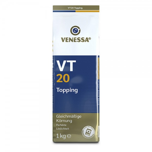 vt-20-topping-milchpulver