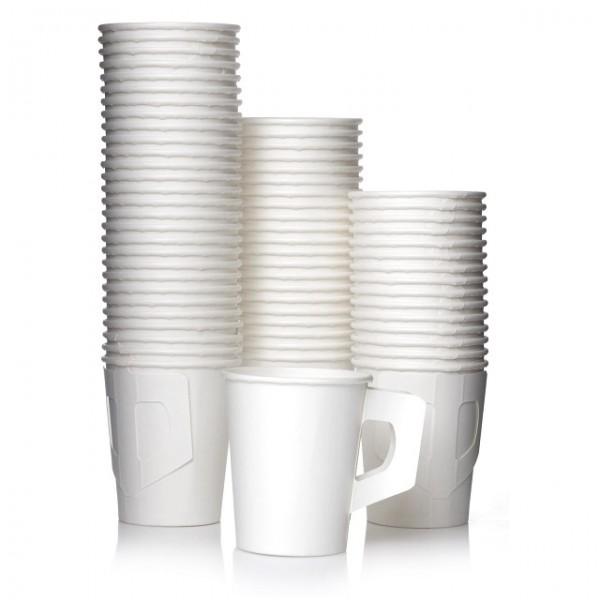 coffee-to-go-pappbecher-mit-henkel-neutral-02l-karton