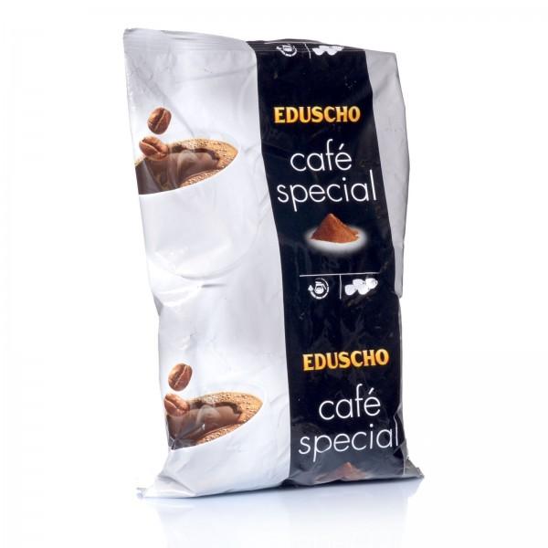 eduscho-cafe-spezial