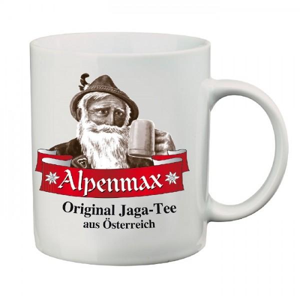 alpenmax_original_jaga_tee_tasse-becher