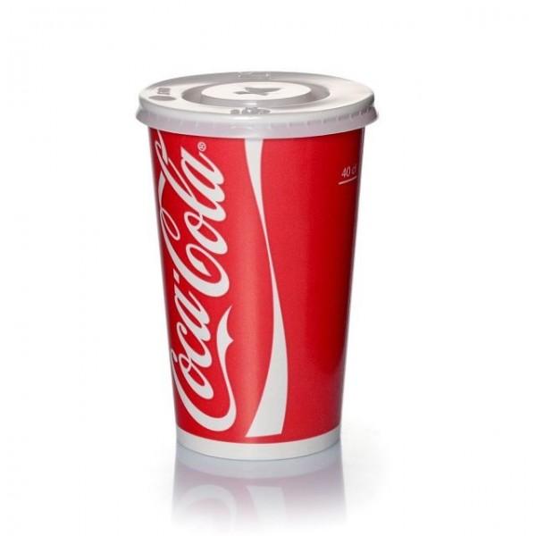trinkbecher-coca-cola-rot-04l-pappbecher-mit-deckel