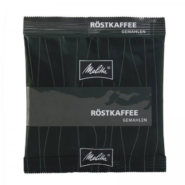 melitta-matinee-kaffee-gemahlen-60g