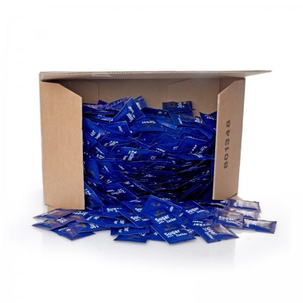 tchibo-zucker-briefchen-zuckertuetchen-karton