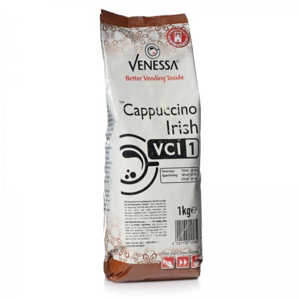 venessa-vci-1-cappuccino-irish-1-kg