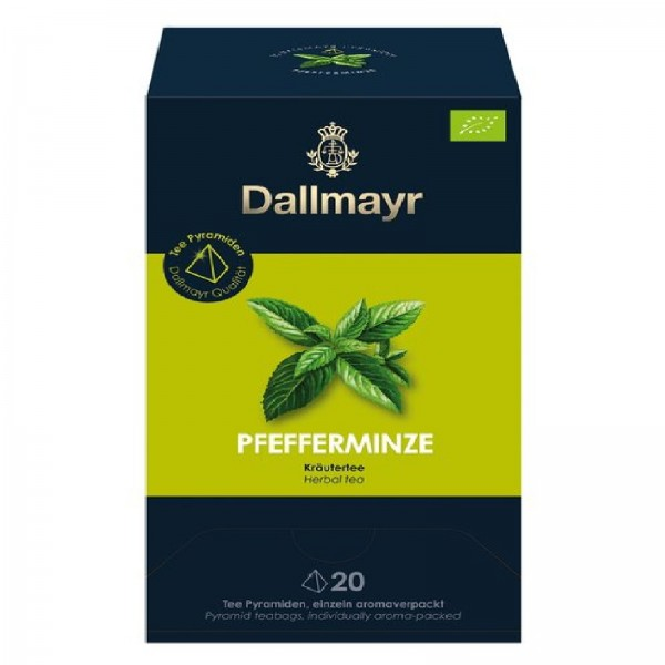 dallmayr-tee-pfefferminz-kraeuteree-bio-1