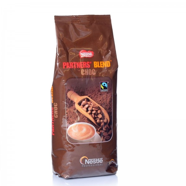 nestle-partners-blend-choc-fairtrade-kakaopulver