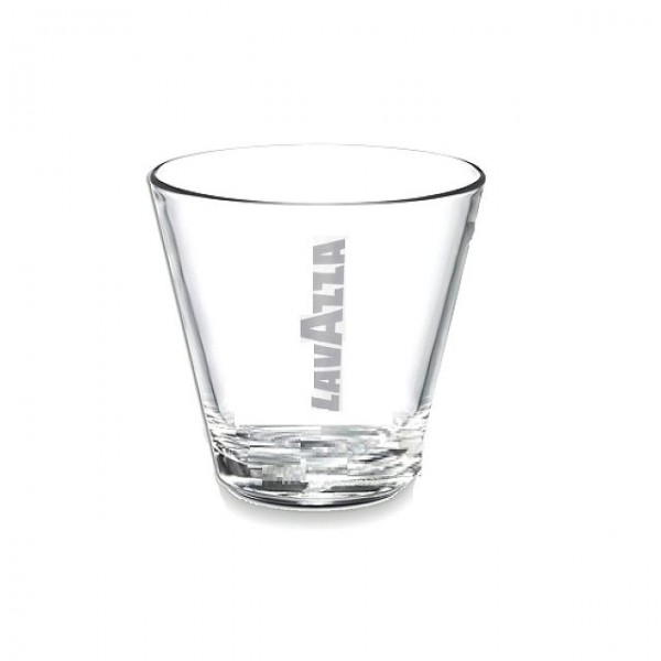 lavazza_espresso-glas-blu-collection