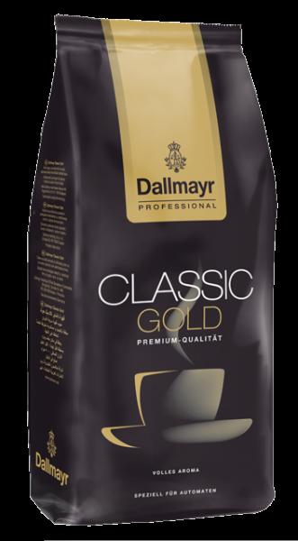 dallmayr-classic-gold-wuerzig-und-intensiv