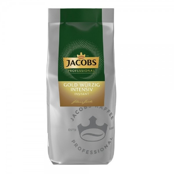 jacobs_professional_gold_wuerzig_intensiv_instant_500g