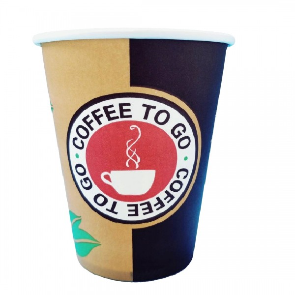 pappbecher_kaffeebecher_coffee_red_360_ml