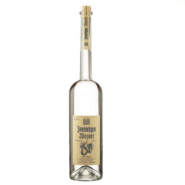 fahner-zwetschgen-wasser-15-liter-grossflasche