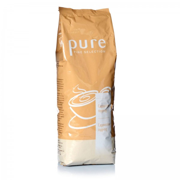pure-cappuccino-topping-tchibo