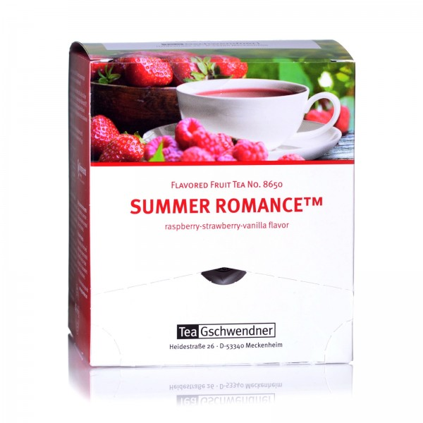 tea-gschwendner-summer-romance-1