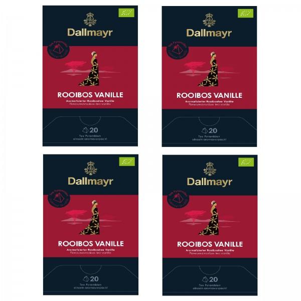 dallmayr-rooibos-vanille-bio-4