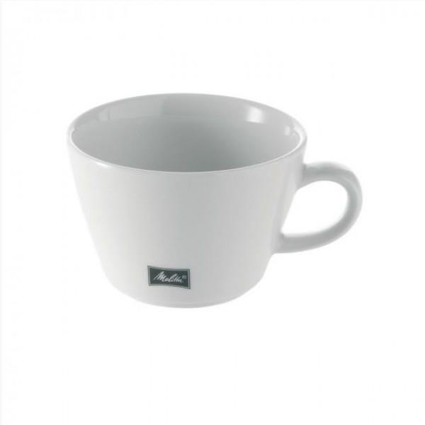 melitta-cappuccino-tasse-025-l-m-cups