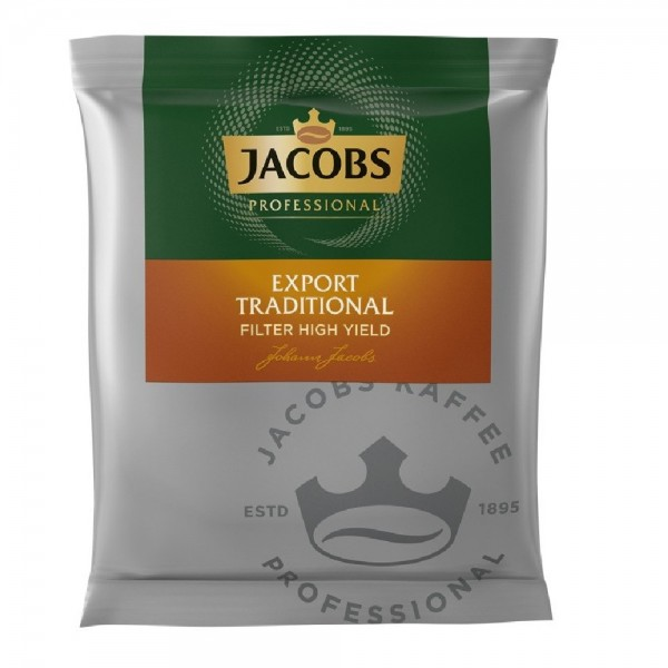 jacobs_export_traditional_filter_hy_kaffee