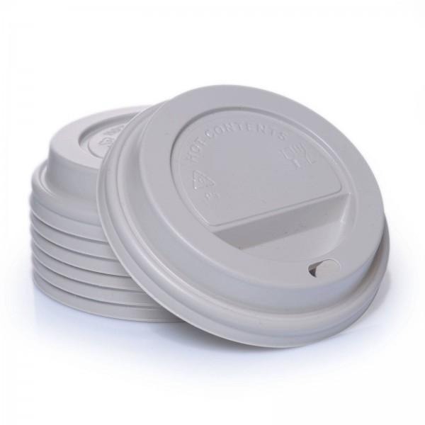 deckel-pla-bio-kaffeedeckel-03