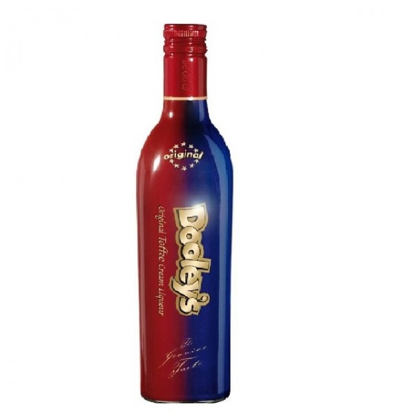 dolleys-original-toffee-cream-liquer-1-liter