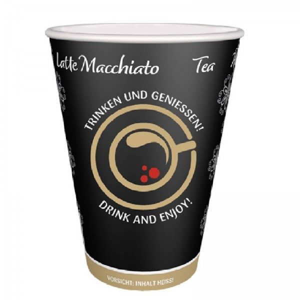 coffee-to-go-intercups-300ml-papierbecher