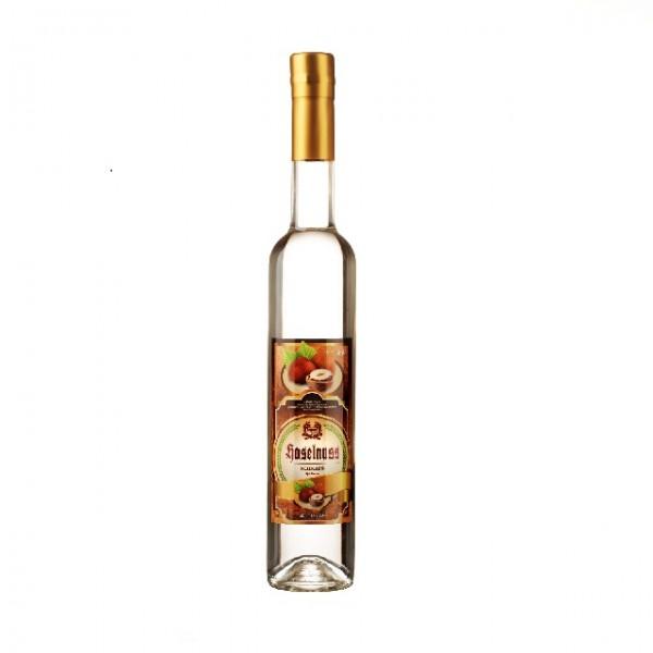 fahner-haselnuss-schnaps-05-ml