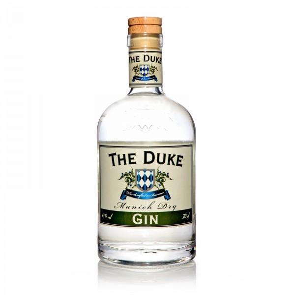 gin-the-duke-munich-dry-gin-500-ml