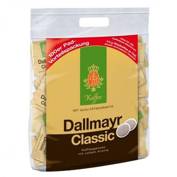 dallmayr-classic-kaffeepads-100er-beutel
