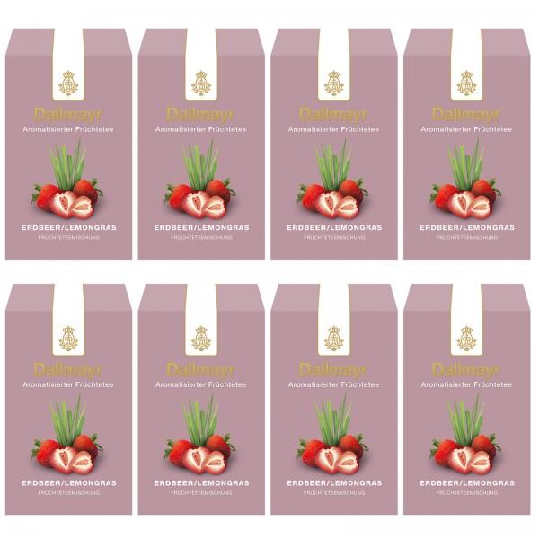 dallmayr-fruechtetee-erdbeer-lemongras-loser-tee-8