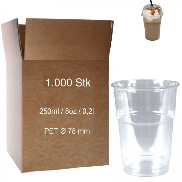 pet-trink-becher-klar-0-25-ml-karton