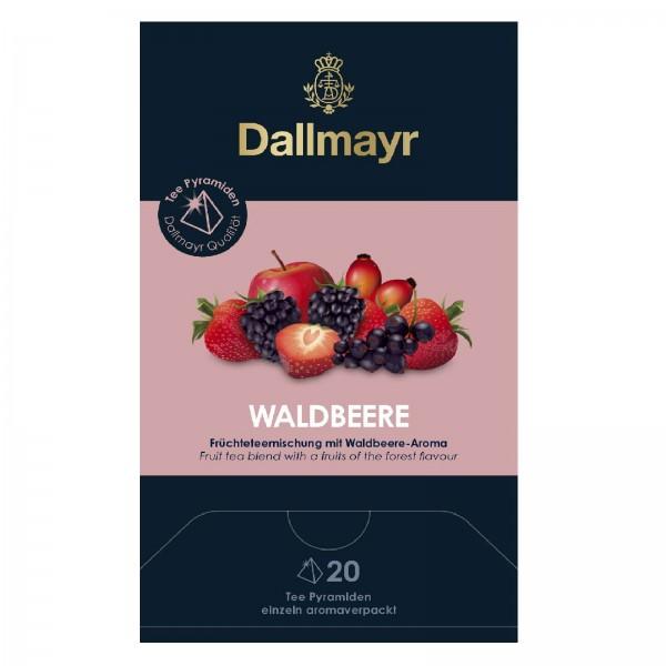 dallmayr-waldbeere-pyramide-tee-1