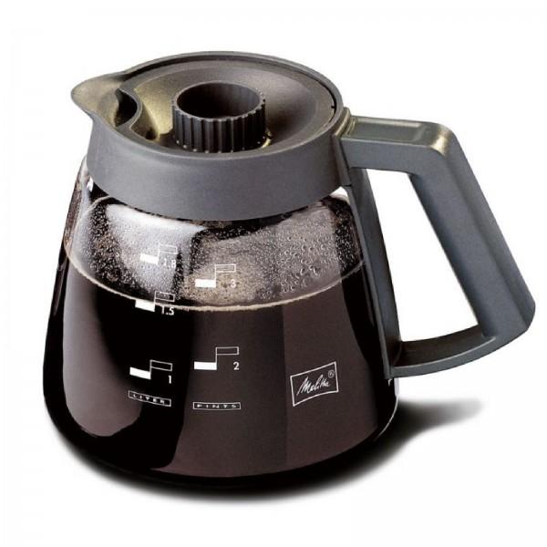 melitta-glaskanne-1-8-liter